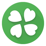 Clover - 4chan browser